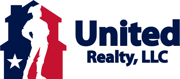 retinal-united-realty-sideways